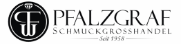 Pfalzgrafschmuck-Logo