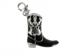 Anhänger Charms Stiefel TIP 4436